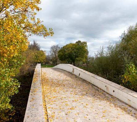 Ponte de Alcorce