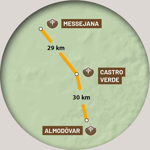 etapa 3 - central