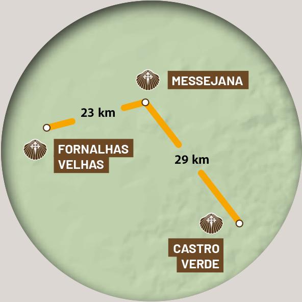 etapa 4 - central