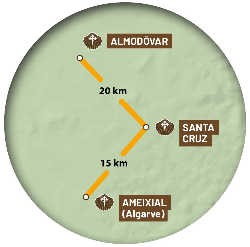 etapa-1-central