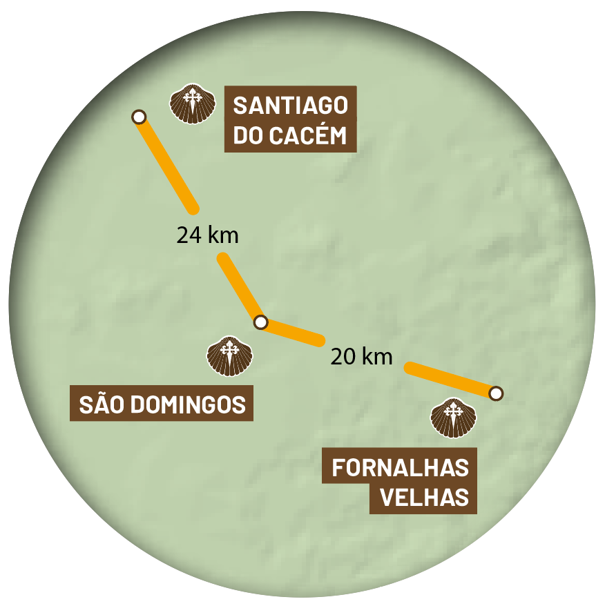 etapa-6-central