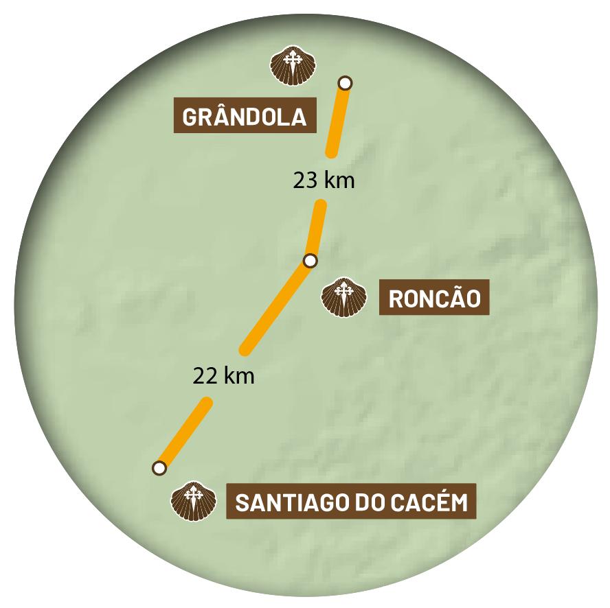 etapa-8-central