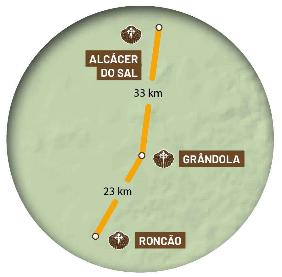 etapa-9-central