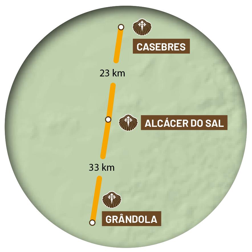 etapa-10-central