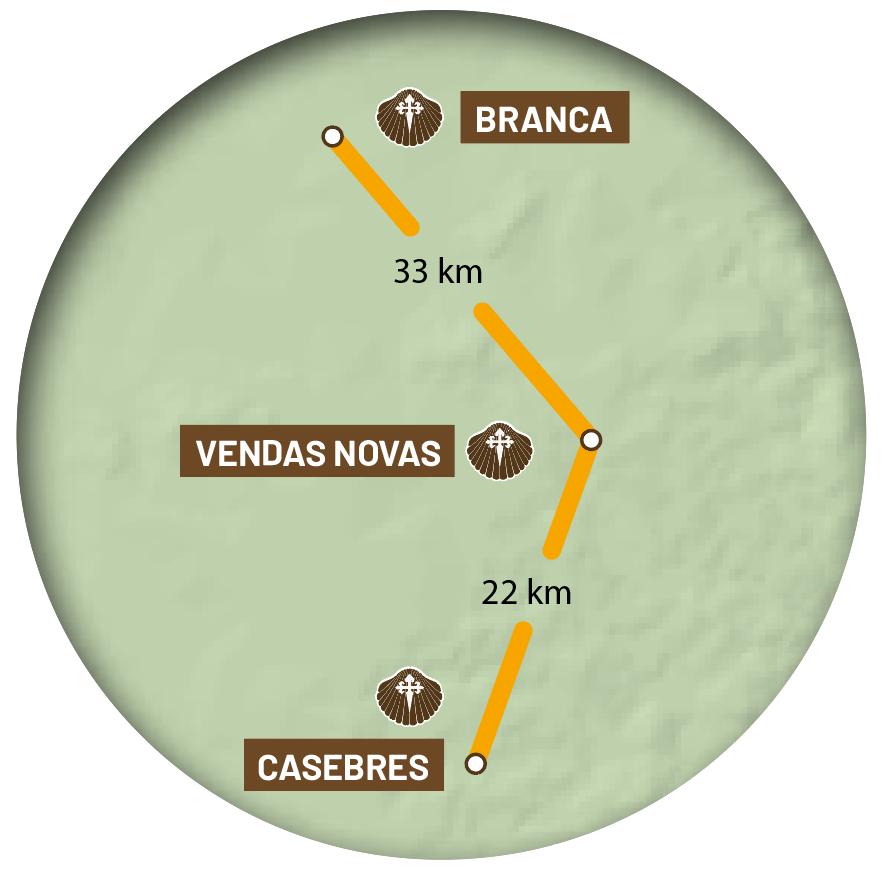 etapa-12-central