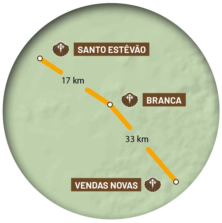 etapa-13-central