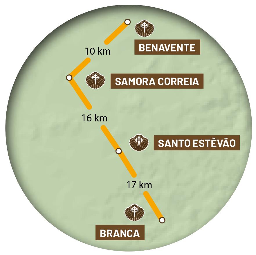 etapa-14-central