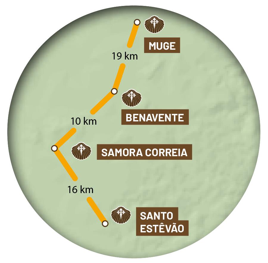 etapa-15-central