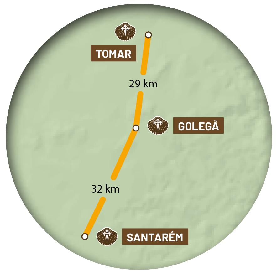 etapa-18-central